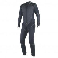 D-Core Aero Suit