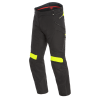 Dolomiti Gore-Tex® Pants
