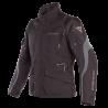 Tempest 2 D-Dry® Jacket