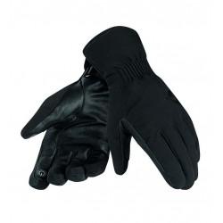 Boulevard D-Dry® Unisex Gloves