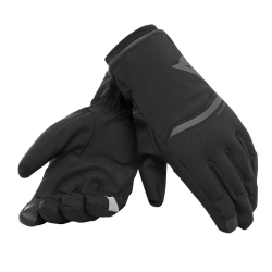 Plaza 2 Unisex D-Dry® Gloves