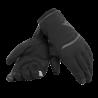 Plaza 2 Unisex D-Dry® Gloves