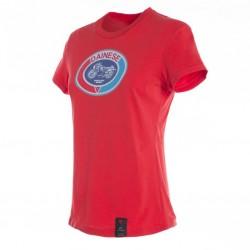 Moto 72 Lady T-Shirt