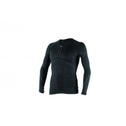 D-Core Dry Thermo Tee LS