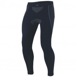 D-Core Dry Pants LL