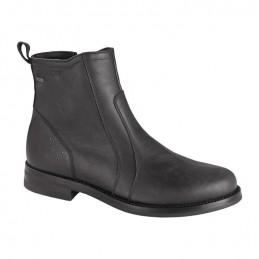 S.Germain Gore-Tex® Shoes
