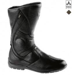 Fulcrum C2 Gore-Tex® Boots