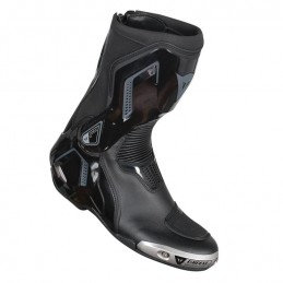 Torque D1 Out Boots