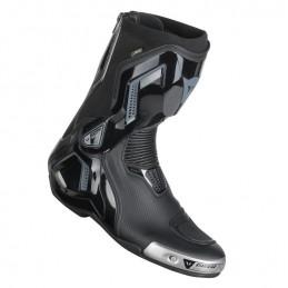 Torque D1 Out Gore-Tex® Boots