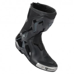 Torque D1 Out Air Boots
