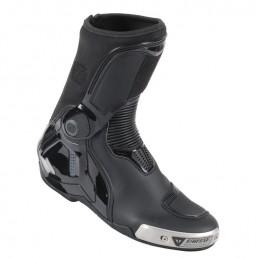 Torque D1 In Boots