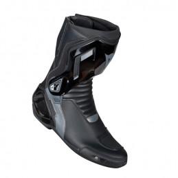 Nexus Boots