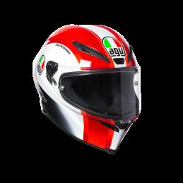 Corsa R Sic58
