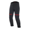 Carve Master 2 Lady Gore-Tex® Pants