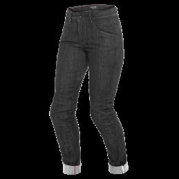 Alba Slim Lady Jeans