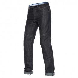 D1 Evo Jeans