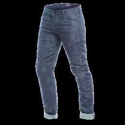 Todi Slim Jeans