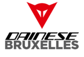 Dainese Bruxelles